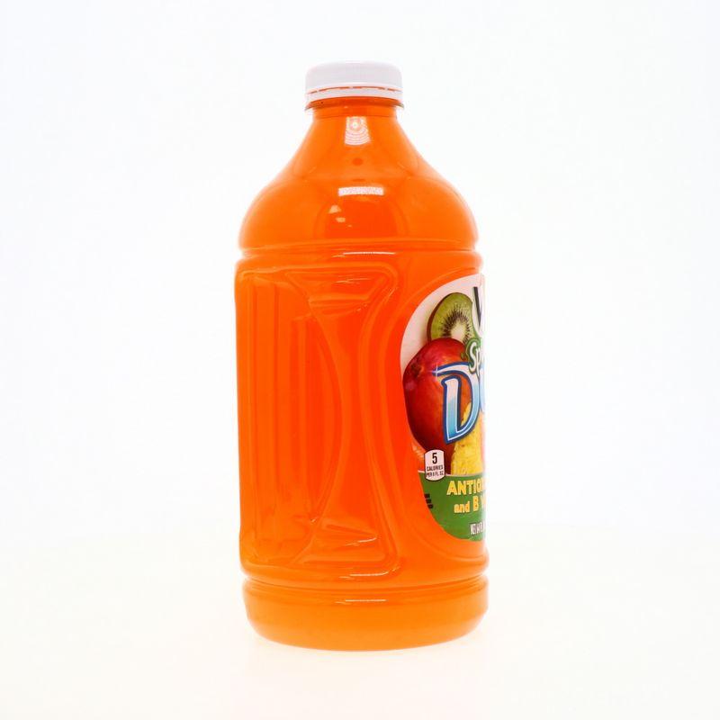 360-Bebidas-y-Jugos-Jugos-Jugos-Frutales_051000144263_6.jpg