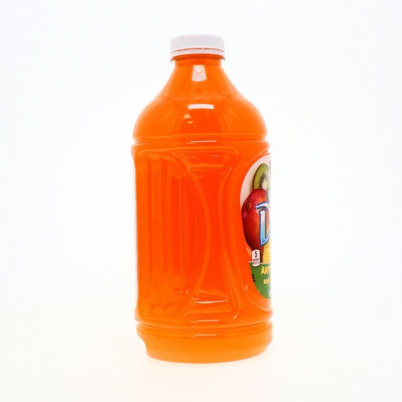 360-Bebidas-y-Jugos-Jugos-Jugos-Frutales_051000144263_7.jpg