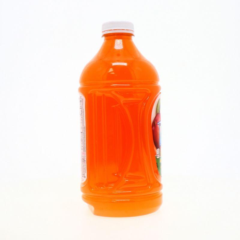 360-Bebidas-y-Jugos-Jugos-Jugos-Frutales_051000144263_8.jpg