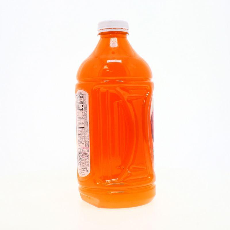 360-Bebidas-y-Jugos-Jugos-Jugos-Frutales_051000144263_9.jpg