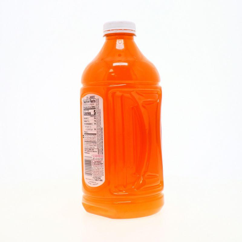 360-Bebidas-y-Jugos-Jugos-Jugos-Frutales_051000144263_10.jpg