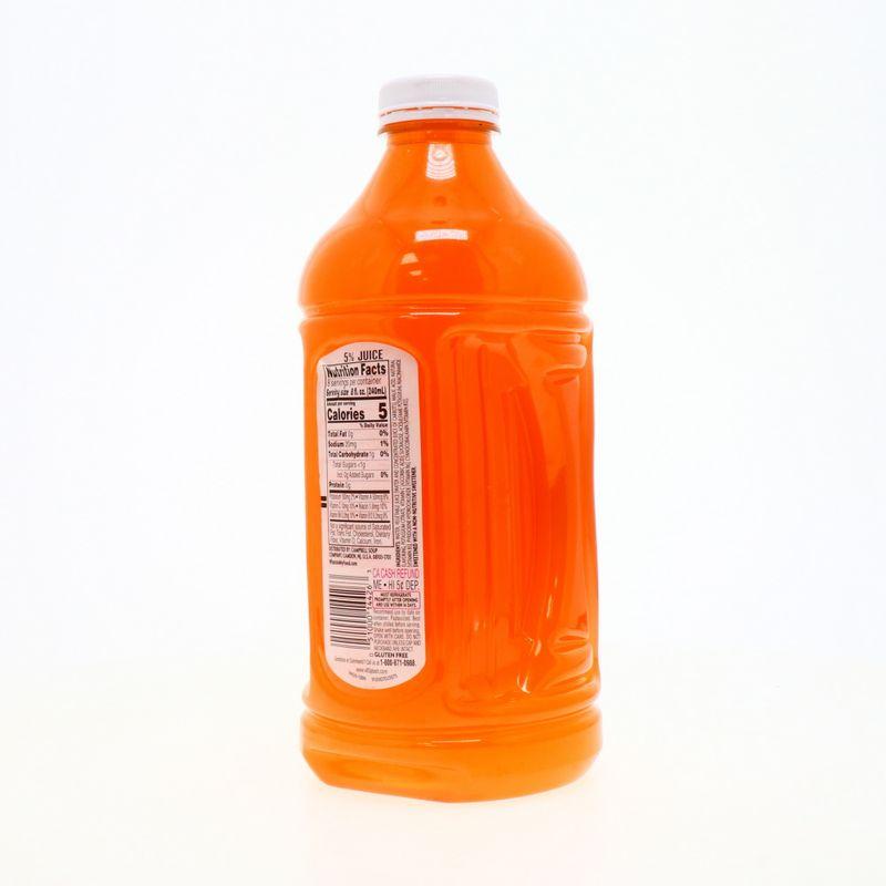 360-Bebidas-y-Jugos-Jugos-Jugos-Frutales_051000144263_11.jpg