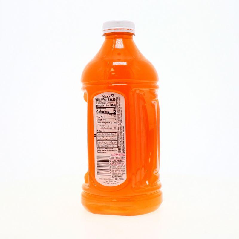 360-Bebidas-y-Jugos-Jugos-Jugos-Frutales_051000144263_12.jpg