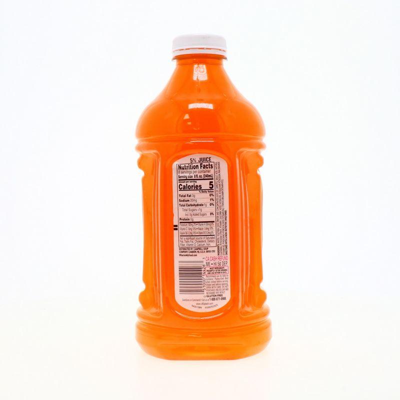 360-Bebidas-y-Jugos-Jugos-Jugos-Frutales_051000144263_13.jpg