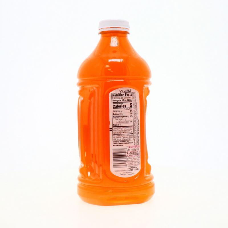 360-Bebidas-y-Jugos-Jugos-Jugos-Frutales_051000144263_14.jpg