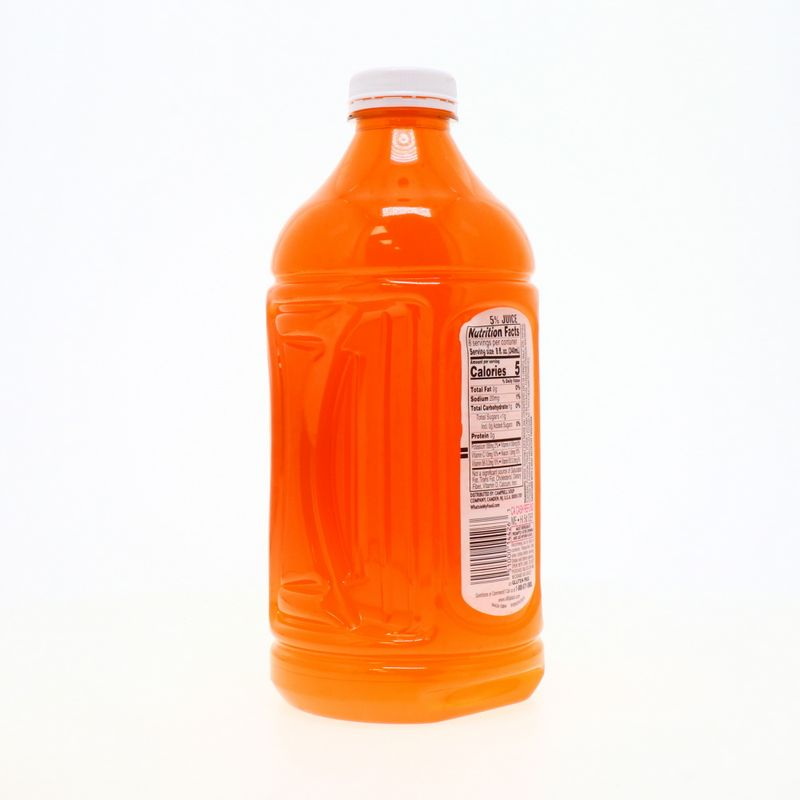 360-Bebidas-y-Jugos-Jugos-Jugos-Frutales_051000144263_16.jpg