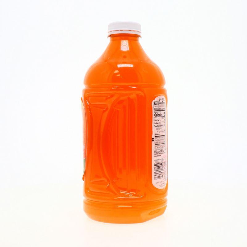360-Bebidas-y-Jugos-Jugos-Jugos-Frutales_051000144263_17.jpg