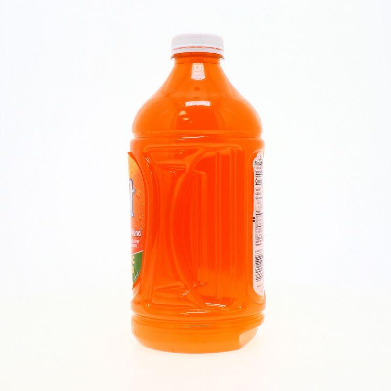 360-Bebidas-y-Jugos-Jugos-Jugos-Frutales_051000144263_18.jpg