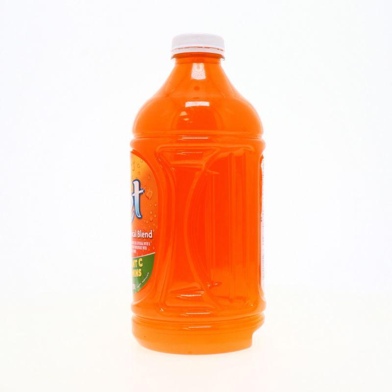 360-Bebidas-y-Jugos-Jugos-Jugos-Frutales_051000144263_19.jpg