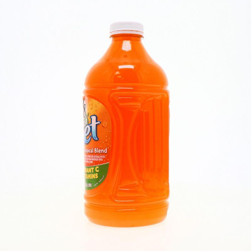 360-Bebidas-y-Jugos-Jugos-Jugos-Frutales_051000144263_20.jpg
