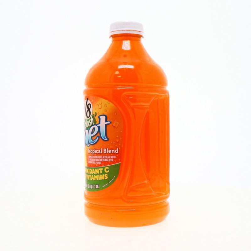 360-Bebidas-y-Jugos-Jugos-Jugos-Frutales_051000144263_21.jpg