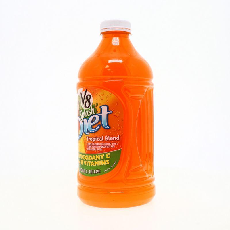 360-Bebidas-y-Jugos-Jugos-Jugos-Frutales_051000144263_22.jpg