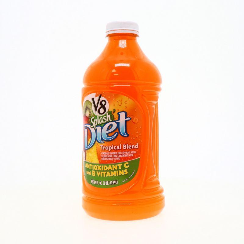 360-Bebidas-y-Jugos-Jugos-Jugos-Frutales_051000144263_23.jpg