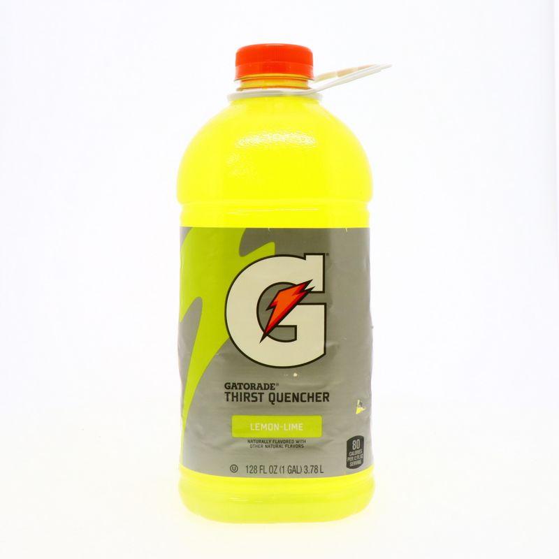 360-Bebidas-y-Jugos-Bebidas-Refrescantes-Energizantes-e-Isotonicas_052000337761_1.jpg