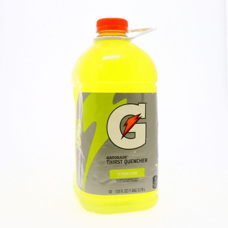 360-Bebidas-y-Jugos-Bebidas-Refrescantes-Energizantes-e-Isotonicas_052000337761_2.jpg