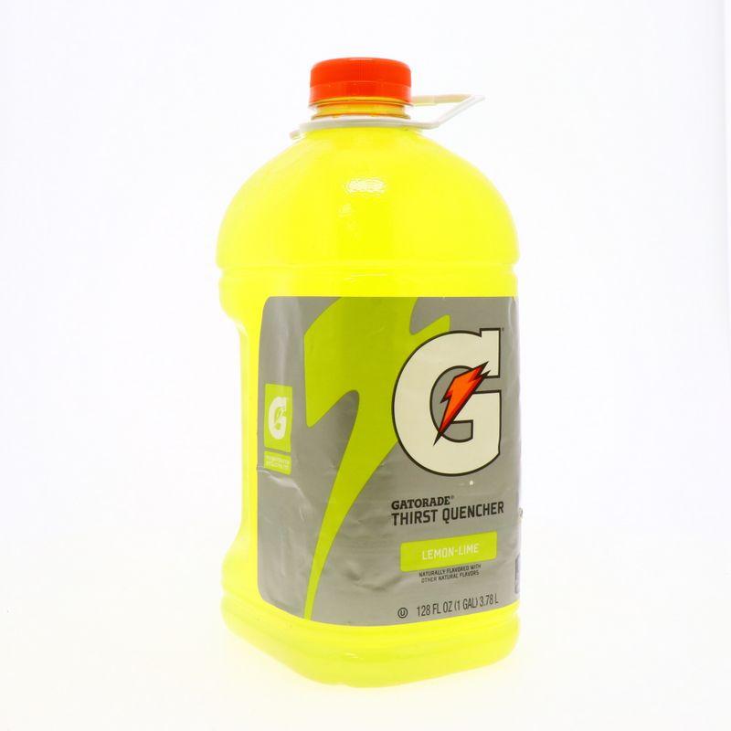 360-Bebidas-y-Jugos-Bebidas-Refrescantes-Energizantes-e-Isotonicas_052000337761_3.jpg