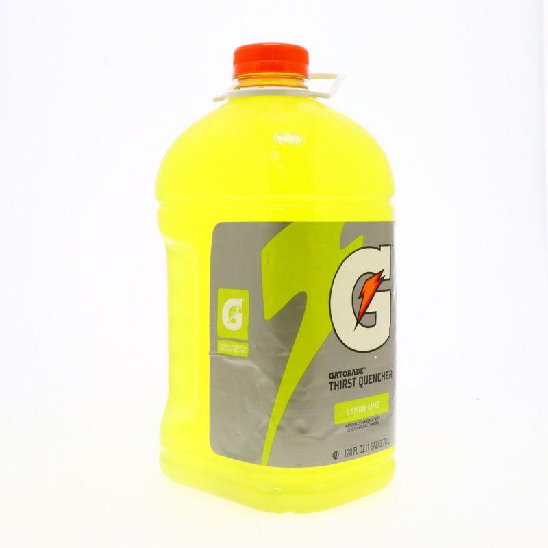 360-Bebidas-y-Jugos-Bebidas-Refrescantes-Energizantes-e-Isotonicas_052000337761_4.jpg