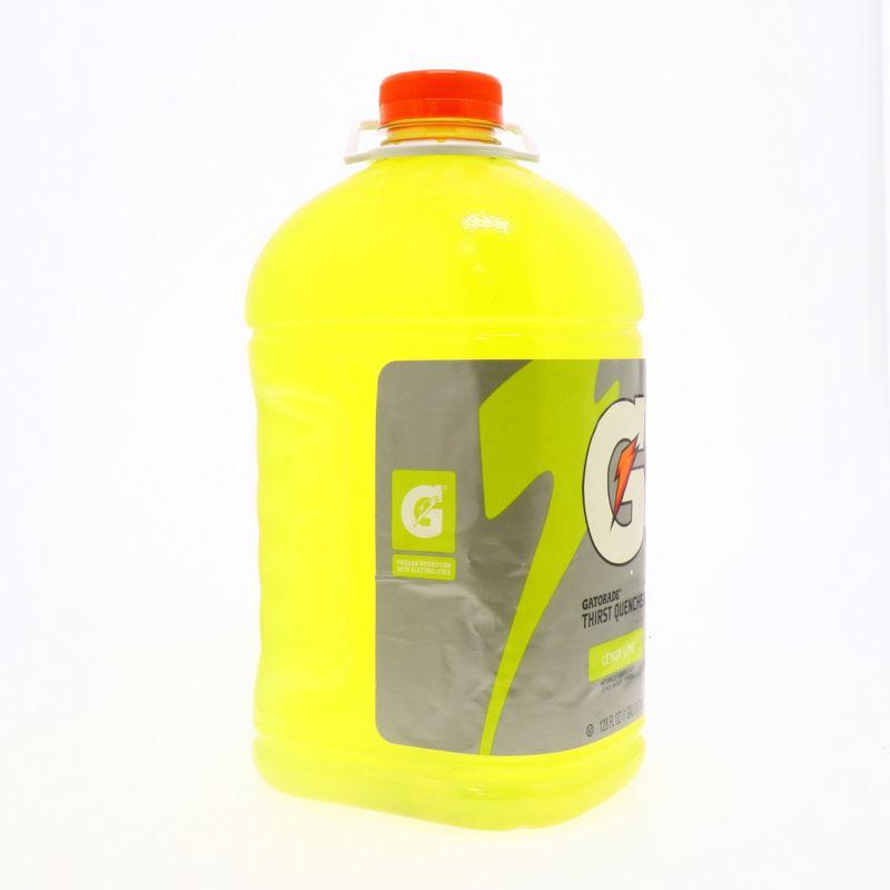360-Bebidas-y-Jugos-Bebidas-Refrescantes-Energizantes-e-Isotonicas_052000337761_5.jpg