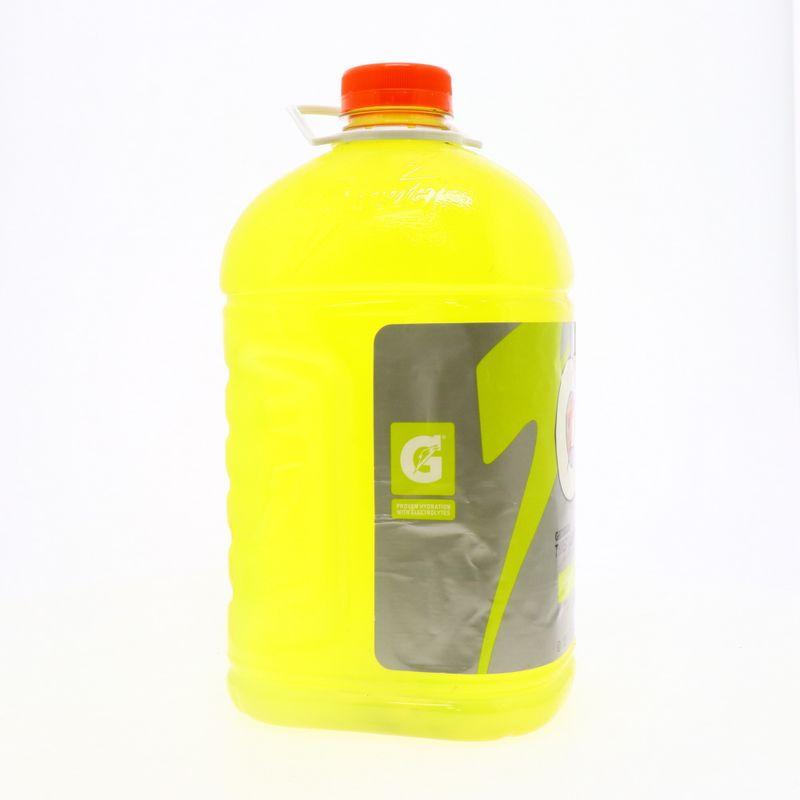 360-Bebidas-y-Jugos-Bebidas-Refrescantes-Energizantes-e-Isotonicas_052000337761_6.jpg
