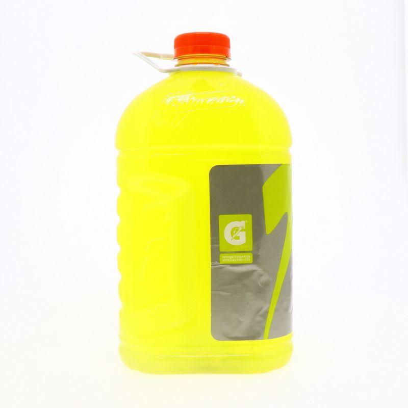 360-Bebidas-y-Jugos-Bebidas-Refrescantes-Energizantes-e-Isotonicas_052000337761_7.jpg