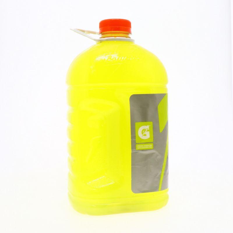 360-Bebidas-y-Jugos-Bebidas-Refrescantes-Energizantes-e-Isotonicas_052000337761_8.jpg