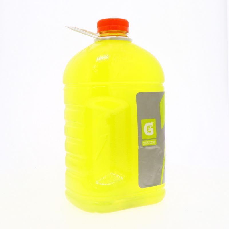 360-Bebidas-y-Jugos-Bebidas-Refrescantes-Energizantes-e-Isotonicas_052000337761_9.jpg