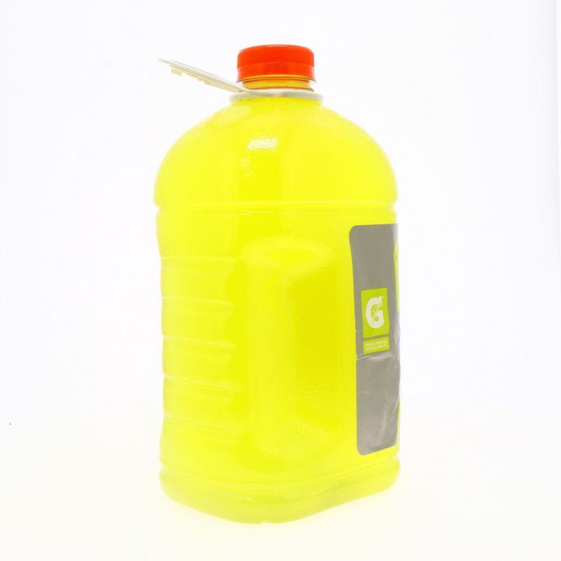 360-Bebidas-y-Jugos-Bebidas-Refrescantes-Energizantes-e-Isotonicas_052000337761_10.jpg