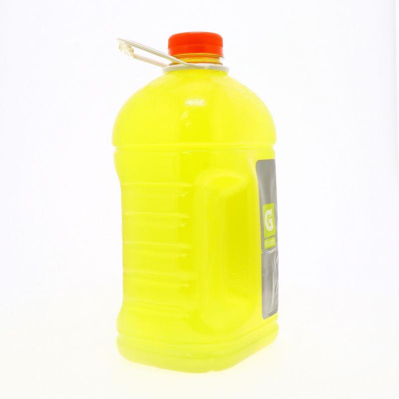 360-Bebidas-y-Jugos-Bebidas-Refrescantes-Energizantes-e-Isotonicas_052000337761_11.jpg