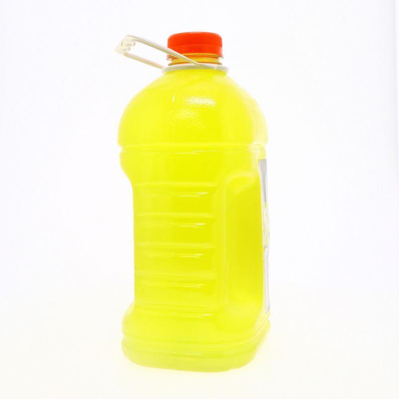 360-Bebidas-y-Jugos-Bebidas-Refrescantes-Energizantes-e-Isotonicas_052000337761_12.jpg