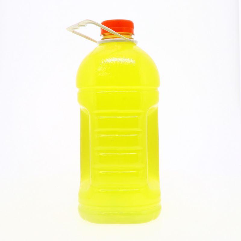 360-Bebidas-y-Jugos-Bebidas-Refrescantes-Energizantes-e-Isotonicas_052000337761_13.jpg