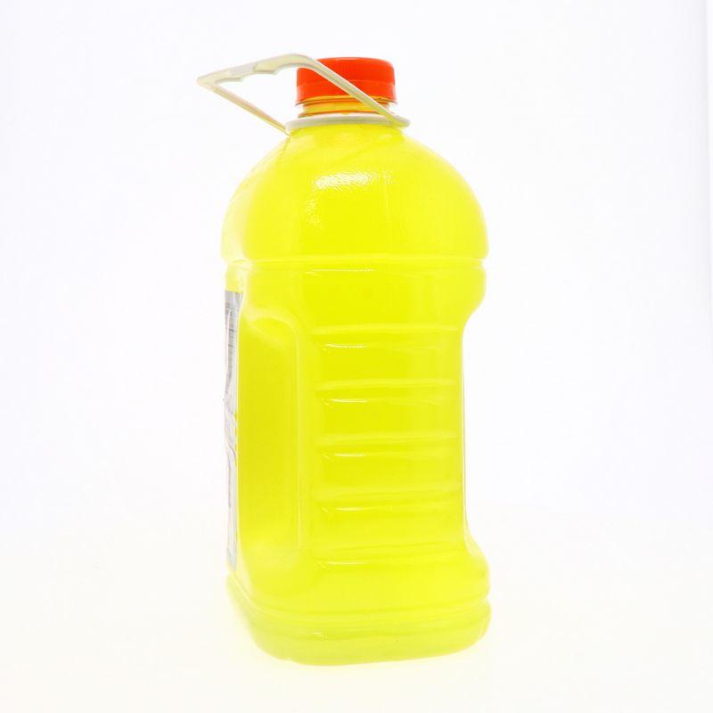 360-Bebidas-y-Jugos-Bebidas-Refrescantes-Energizantes-e-Isotonicas_052000337761_14.jpg
