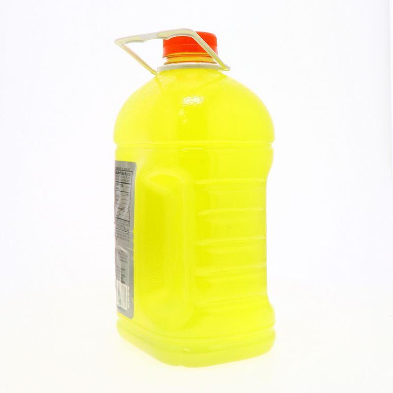 360-Bebidas-y-Jugos-Bebidas-Refrescantes-Energizantes-e-Isotonicas_052000337761_15.jpg