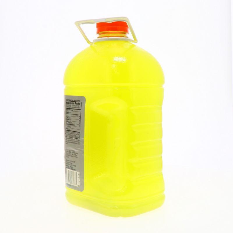 360-Bebidas-y-Jugos-Bebidas-Refrescantes-Energizantes-e-Isotonicas_052000337761_16.jpg