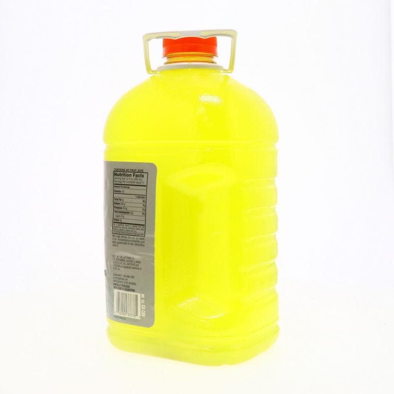 360-Bebidas-y-Jugos-Bebidas-Refrescantes-Energizantes-e-Isotonicas_052000337761_17.jpg