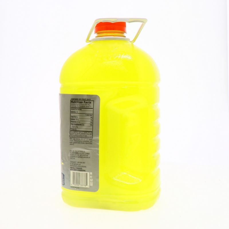 360-Bebidas-y-Jugos-Bebidas-Refrescantes-Energizantes-e-Isotonicas_052000337761_18.jpg