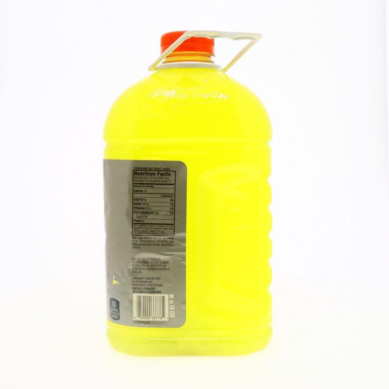 360-Bebidas-y-Jugos-Bebidas-Refrescantes-Energizantes-e-Isotonicas_052000337761_19.jpg