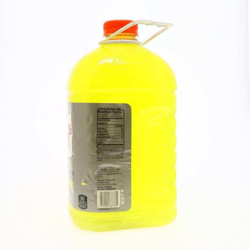 360-Bebidas-y-Jugos-Bebidas-Refrescantes-Energizantes-e-Isotonicas_052000337761_20.jpg