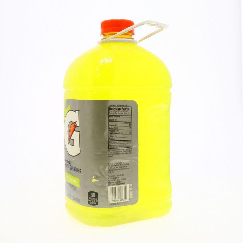 360-Bebidas-y-Jugos-Bebidas-Refrescantes-Energizantes-e-Isotonicas_052000337761_21.jpg