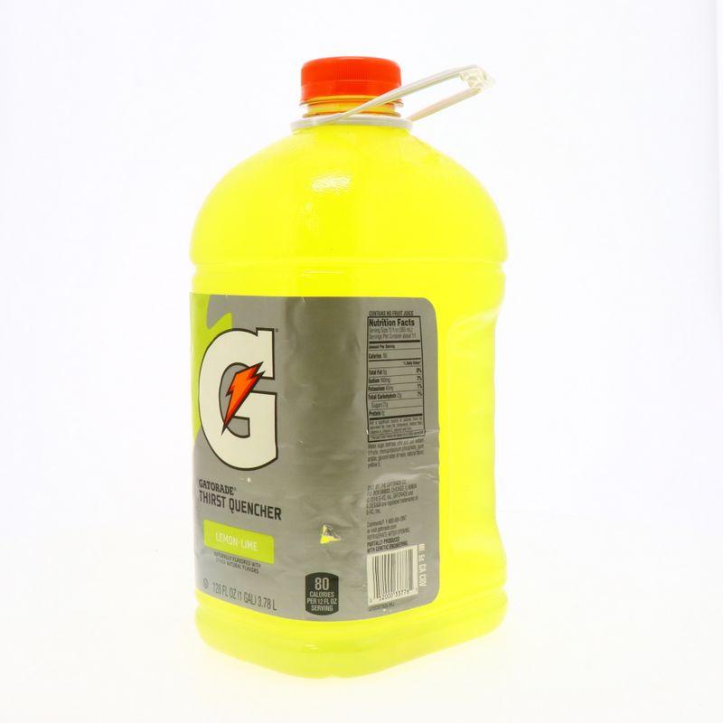 360-Bebidas-y-Jugos-Bebidas-Refrescantes-Energizantes-e-Isotonicas_052000337761_22.jpg