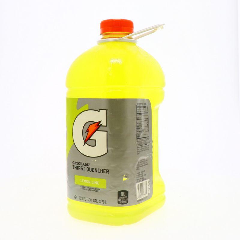 360-Bebidas-y-Jugos-Bebidas-Refrescantes-Energizantes-e-Isotonicas_052000337761_23.jpg