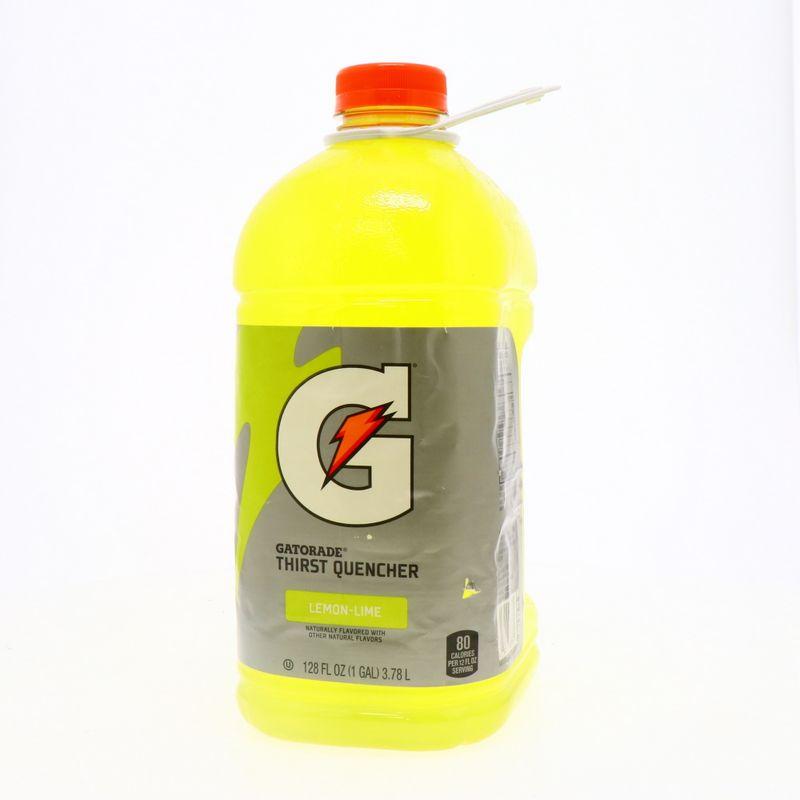 360-Bebidas-y-Jugos-Bebidas-Refrescantes-Energizantes-e-Isotonicas_052000337761_24.jpg