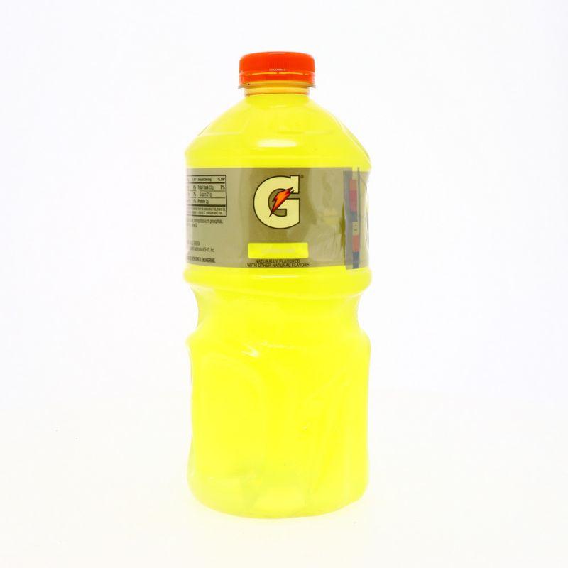 360-Bebidas-y-Jugos-Bebidas-Refrescantes-Energizantes-e-Isotonicas_052000338324_1.jpg
