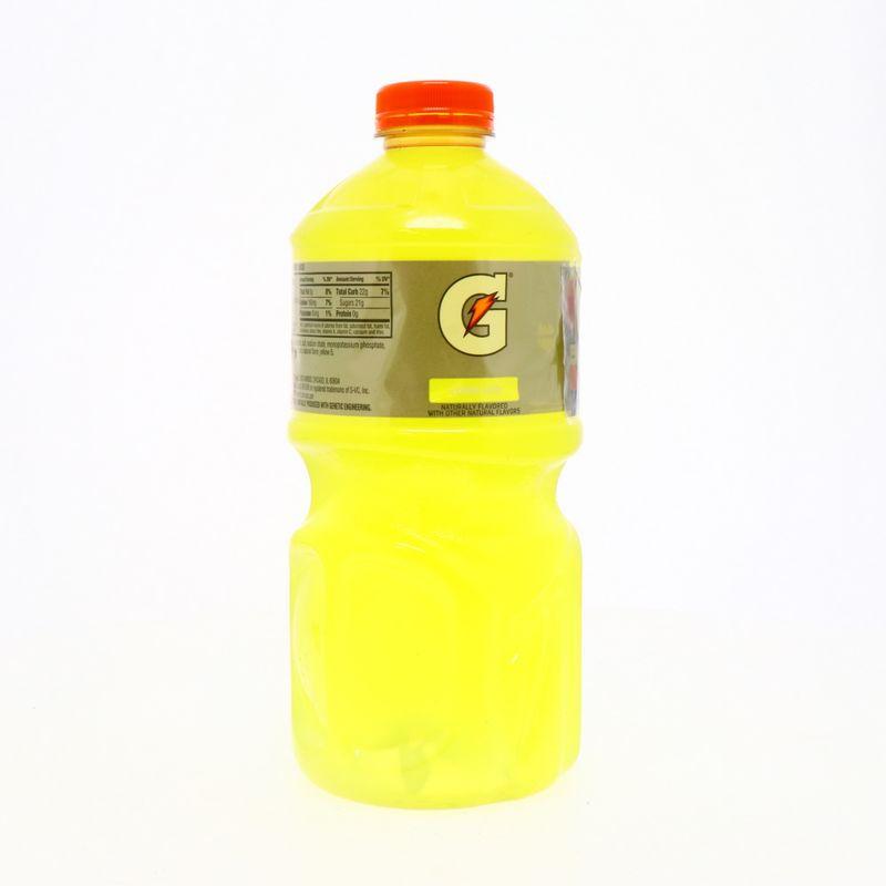 360-Bebidas-y-Jugos-Bebidas-Refrescantes-Energizantes-e-Isotonicas_052000338324_2.jpg