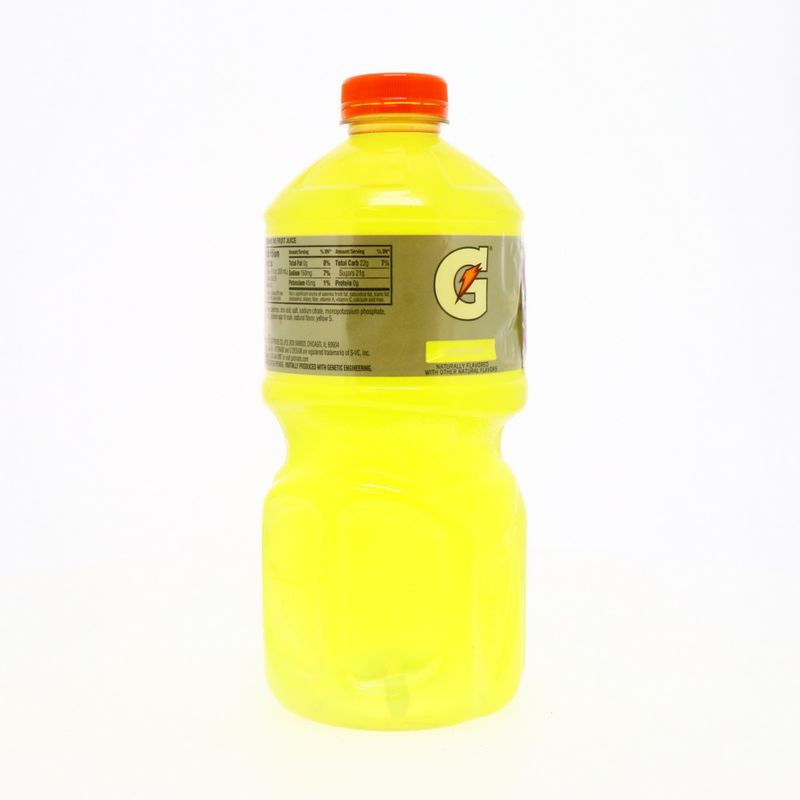 360-Bebidas-y-Jugos-Bebidas-Refrescantes-Energizantes-e-Isotonicas_052000338324_3.jpg