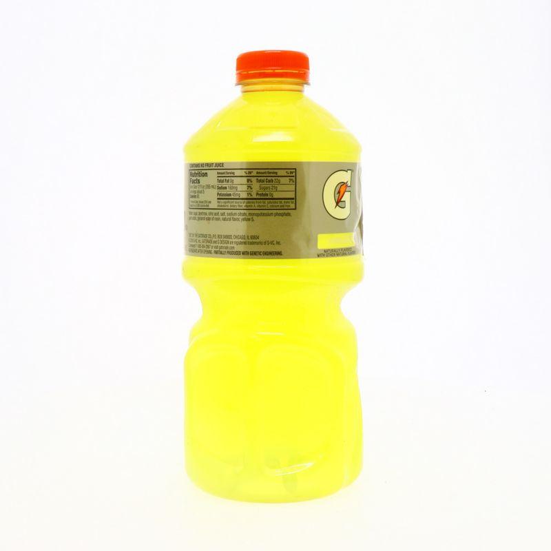 360-Bebidas-y-Jugos-Bebidas-Refrescantes-Energizantes-e-Isotonicas_052000338324_4.jpg