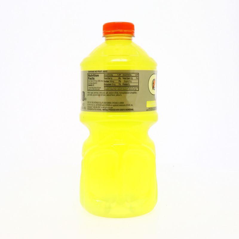 360-Bebidas-y-Jugos-Bebidas-Refrescantes-Energizantes-e-Isotonicas_052000338324_5.jpg
