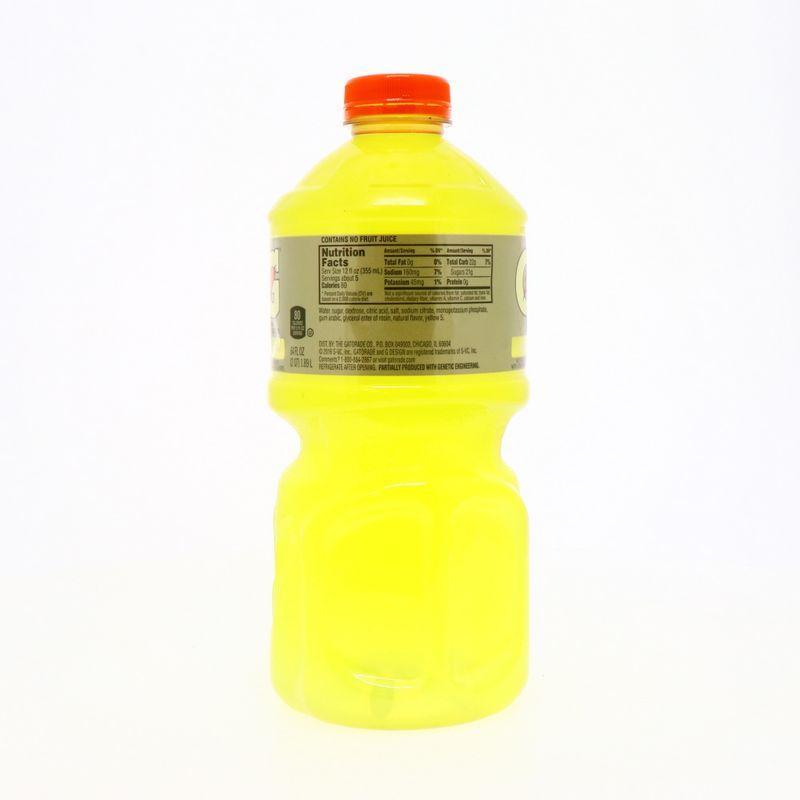 360-Bebidas-y-Jugos-Bebidas-Refrescantes-Energizantes-e-Isotonicas_052000338324_6.jpg