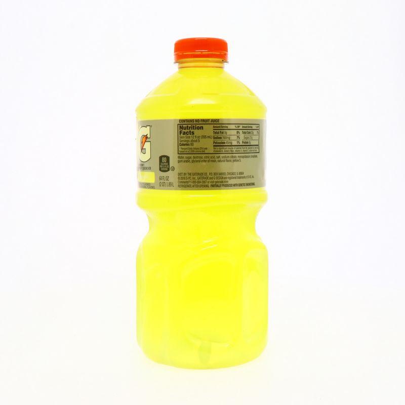 360-Bebidas-y-Jugos-Bebidas-Refrescantes-Energizantes-e-Isotonicas_052000338324_7.jpg