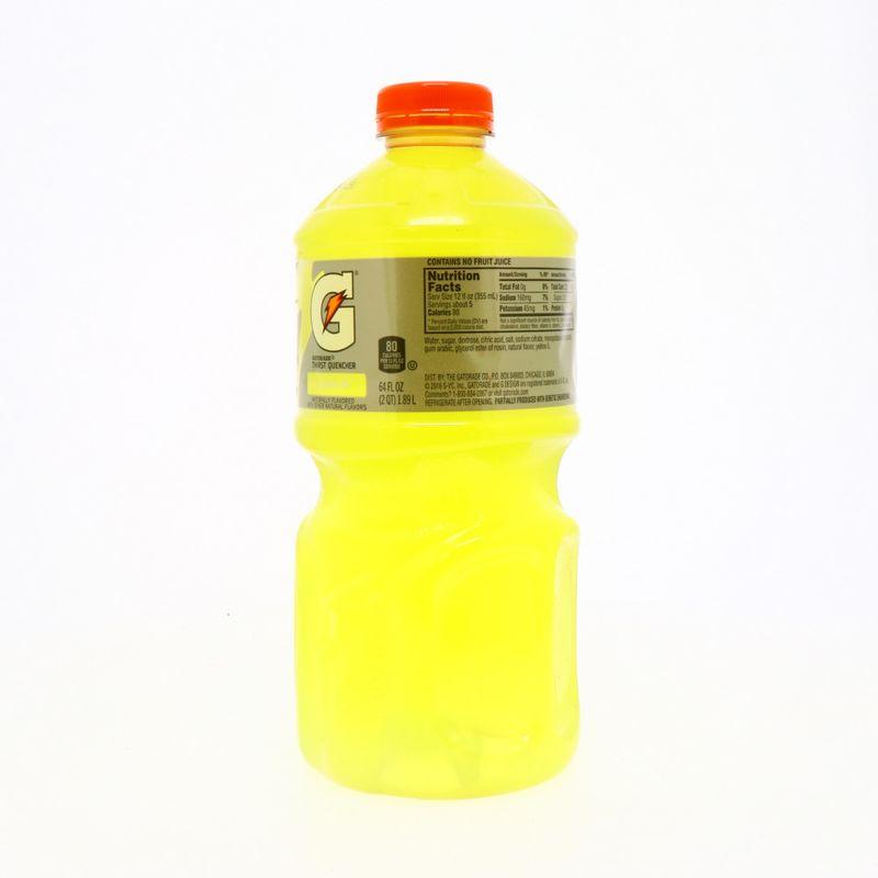 360-Bebidas-y-Jugos-Bebidas-Refrescantes-Energizantes-e-Isotonicas_052000338324_8.jpg