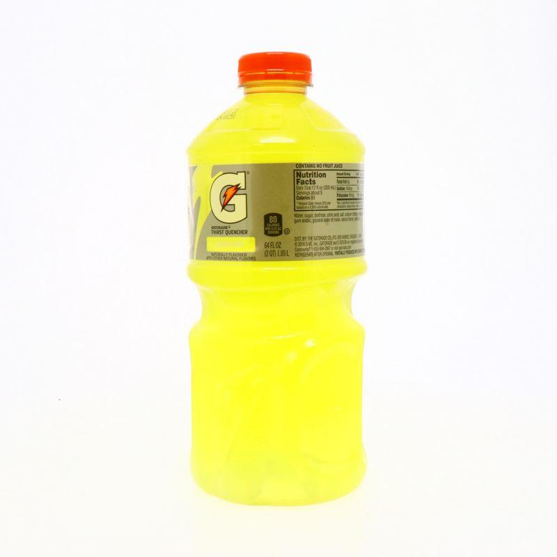 360-Bebidas-y-Jugos-Bebidas-Refrescantes-Energizantes-e-Isotonicas_052000338324_9.jpg